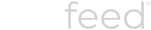 TaxFeed Logo_Dec 2019_white